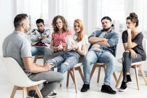 Beratung für Kinder- und Jugendeliche